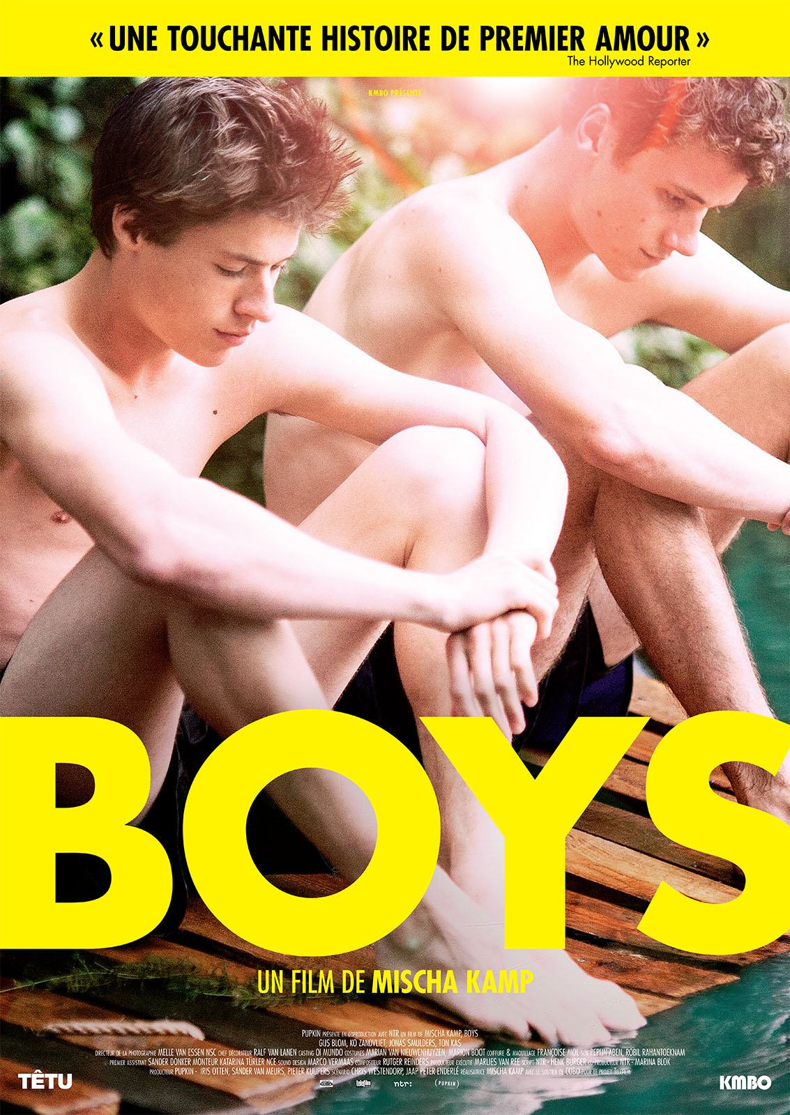 Nude boys in film nude pussys