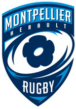 Montpellier - rc toulon