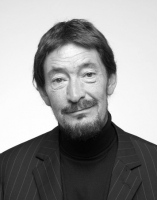 Chris Rea  Paris