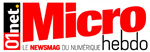 MicroHebdo