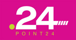 Point24