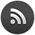 ExitToLive RSS Feed